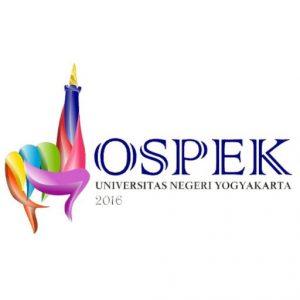 cropped-OSPEK.jpg